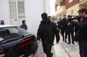 Camorra, latitante Salvatore Mariano arrestato da carabinieri in resort spagnolo