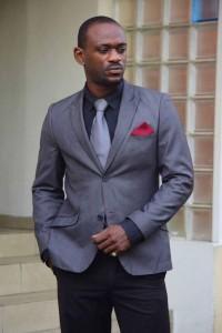 VIDEO Nigeria: attore prende fuoco mentre gira una scena
