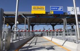 Esodo post-vacanze, week end da bollino rosso<br /> Code in autostrada: i tratti più a rischio traffico