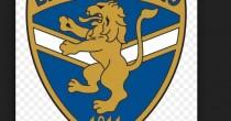 Avellino-Brescia, streaming e diretta tv: dove vedere Serie B