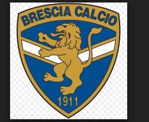 Avellino-Brescia, streaming - diretta tv: dove vedere Serie B