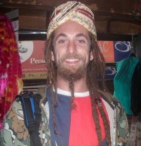 Bali, turisti rischiano pena di morte per omicidio poliziotto
