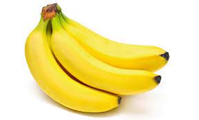Banane, signora mia son finite. E anche le persone serie