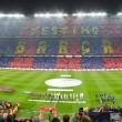 Barcellona-Sampdoria diretta tv e streaming: dove vedere trofeo Gamper