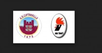 Bari-Cittadella, streaming e diretta tv: dove vedere Serie B