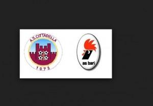 Bari-Cittadella, streaming - diretta tv: dove vedere Serie B