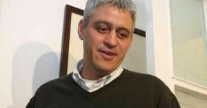 Daniele Barillà, in carcere quasi 8 anni per errore