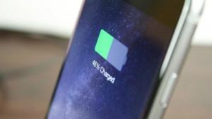 Smartphone, far durare di più la batteria: 10 trucchi