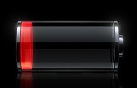 iPhone e Android, quanto caricarli per far durare la batteria