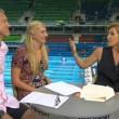Rio 2016, Helton Skelton: cosce presentatrice Bbc impazzano su Twitter3