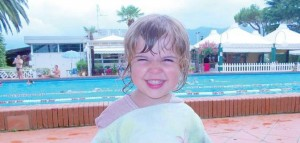 Beatrice Astone, morta a 3 anni per crisi respiratoria. Ma i medici...