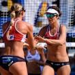 Rio 2016, Becky Perry sostituisce Viktoria Orsi Toth positiva al doping 5