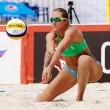 Rio 2016, Becky Perry sostituisce Viktoria Orsi Toth positiva al doping 7