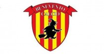 Benevento-Spal, streaming – diretta tv: dove vedere Serie B