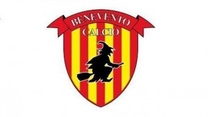 Benevento-Spal, streaming - diretta tv: dove vedere Serie B