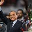 Berlusconi cede, il Milan è dei cinesi. La firma oggi