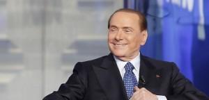"""Silvio Berlusconi, 29 settembre la data della festa per il """"rientro"""""""