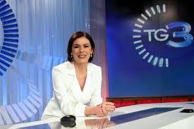 """Rai. In onda il dramma Berlinguer rimossa. Turani: """" Se è perseguitata, è perseguitata bene"""""""