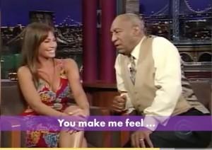 Bill Cosby: per incastrare il comico la California vuole abolire la prescrizione sui reati sessuali