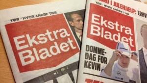 """Sun: """"Ekstra Bladet va al Middlesbrough"""". Ma è un giornale danese..."""