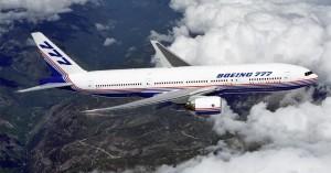 Roma Fiumicino: atterraggio emergenza per volo da Chicago