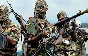 Iran -Nigeria, asse per petrolio e contro Boko Haram