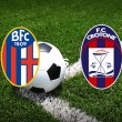 Bologna-Crotone in streaming e in tv, dove vederla