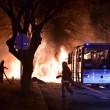 Autobomba contro polizia, 3 morti e 40 feriti in Turchia