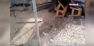 YOUTUBE Yemen, bombe su ospedale Msf: morti e feriti