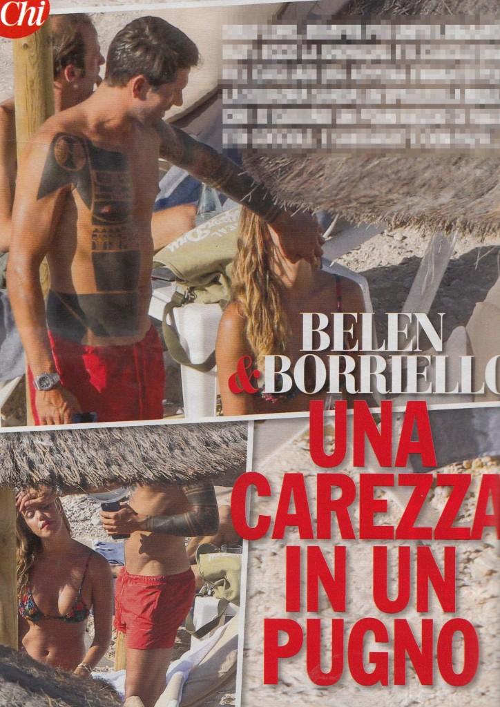 borriello3