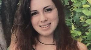Eleonora Bottaro, morta di leucemia. Genitori rifiutarono chemio