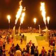 YOUTUBE Burning Man, il festival dove puoi fare quello che vuoi FOTO 4