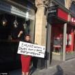 Byron Burger tradisce lavoratori clandestini. Scoppia la rivolta in Inghilterra4