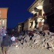 terremoto centro italia 20