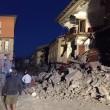 Terremoto Centro Italia, Amatrice prima e dopo il sisma 02