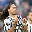 """""""Martin Caceres, rapporti con mia figlia minorenne"""": ombra estorsione alla Juventus"""