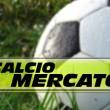 Calciomercato, diretta ultimo giorno: trattative in tempo reale