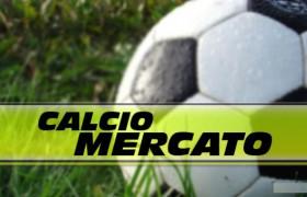 Calciomercato, diretta ultimo giorno. Wilshere-Roma, Fabregas-Milan