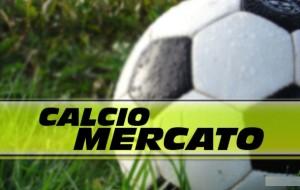 Guarda la versione ingrandita di Calciomercato, diretta ultimo giorno: trattative in tempo reale