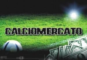 Calciomercato Serie A agosto 2016, tabellone acquisti - cessioni