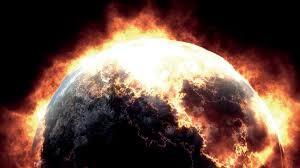 Terra sempre più rovente, mai così caldo dal 1880