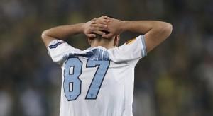 Calciomercato Inter, ultim'ora: Candreva è fatta, Gabi Gol quasi. E Icardi...