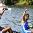 Rio 2016, canottaggio: Italia con 3 barche nelle finali