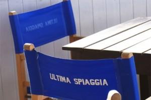 """Capalbio. Il regista Faenza: """"I 50 africani? Li porto a pranzo"""""""