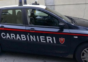 Rosaria Lentini uccisa a coltellate da compagno Nicola Piscitelli