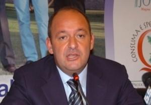 Antonio Stefano Caridi, Senato dice sì all'arresto