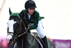 Un reggiseno sbagliato può far soffrire il vostro cavallo