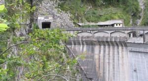 Sauris, Adriano e Iuri Minigher feriti: operai folgorati nella centrale elettrica