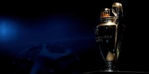 Sorteggi Champions League diretta streaming Uefa.com, come vedere