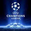 Champions League, sorteggio preliminari: City da evitare per la Roma